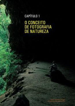 livro-de-fotografia-natureza-brasileira-011