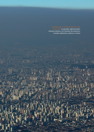 livro-de-fotografia-natureza-brasileira-015