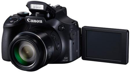 Canon-PowerShot-SX60-HS-camera1