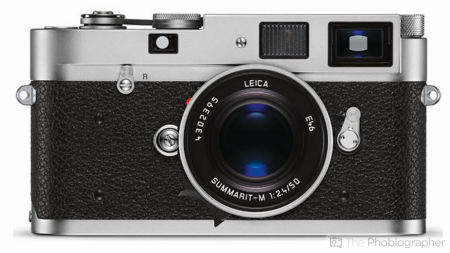 Kevin-Lee-The-Phoblographer-Leica-M-A-Product-Images-4