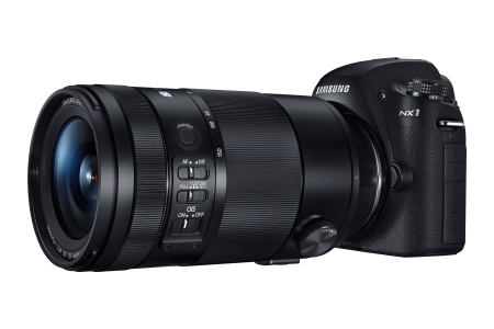 NX1 with 50-150MM_3