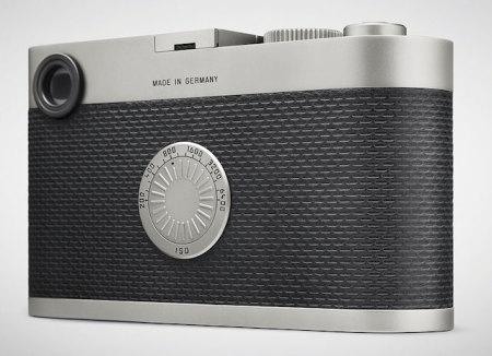 Leica M Edtion 60