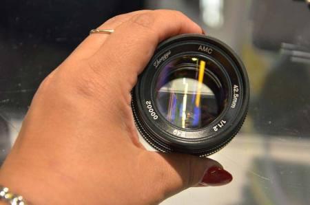 Imagem retirada do Photography Blog