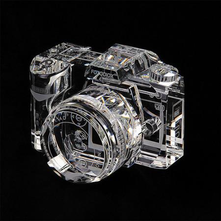 FotodioX-Nikon-replica-crystal-camera-3