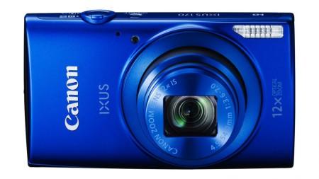 canon-ixus-170-1200-80