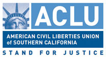 american-civil-liberties-union-of-southern-california