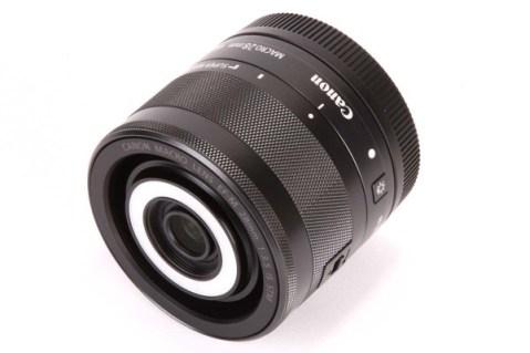 CanonEFM28f3p5ISSTM-600x400