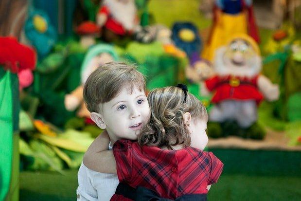 10 Dicas para Fotografar Aniversário Infantil - Fotografia DG