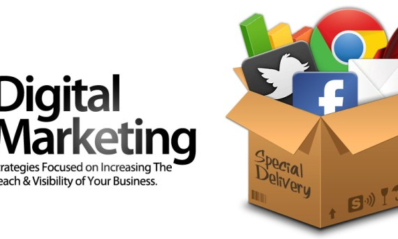 Dicas para marketing Digital