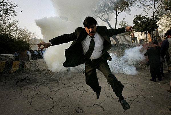fotojournalisterne-fotograf