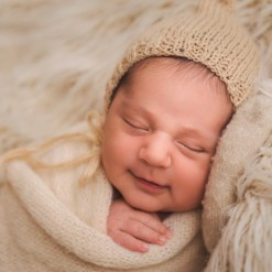 acciones gratis photosho para newborn