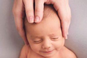 Qué lente es mejor para fotografía newborn