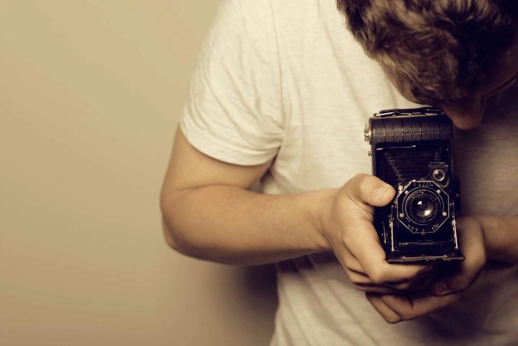 ¿Los clientes realmente necesitan fotógrafos profesionales?