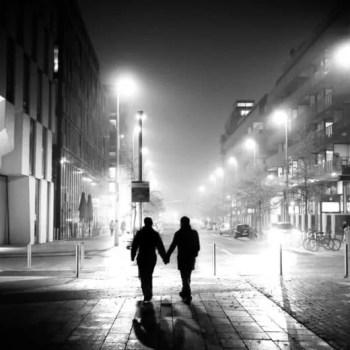 fotografía a blanco y negro cómo hacerla