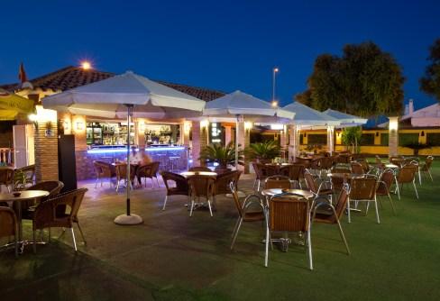 Restaurante Victoria