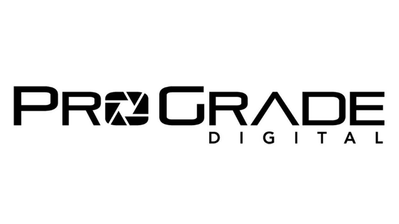 ProGrade Digital: no a XQD, sì a CFExpress. La morte di