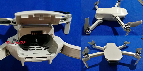 dji_mavic_mini_rumor_s.jpg