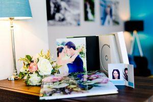 Hochzeitsshooting  Fotografie Anne  Bad Soden am Taunus