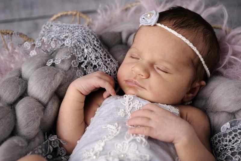 Neugeborene  Fotografie KaroArt