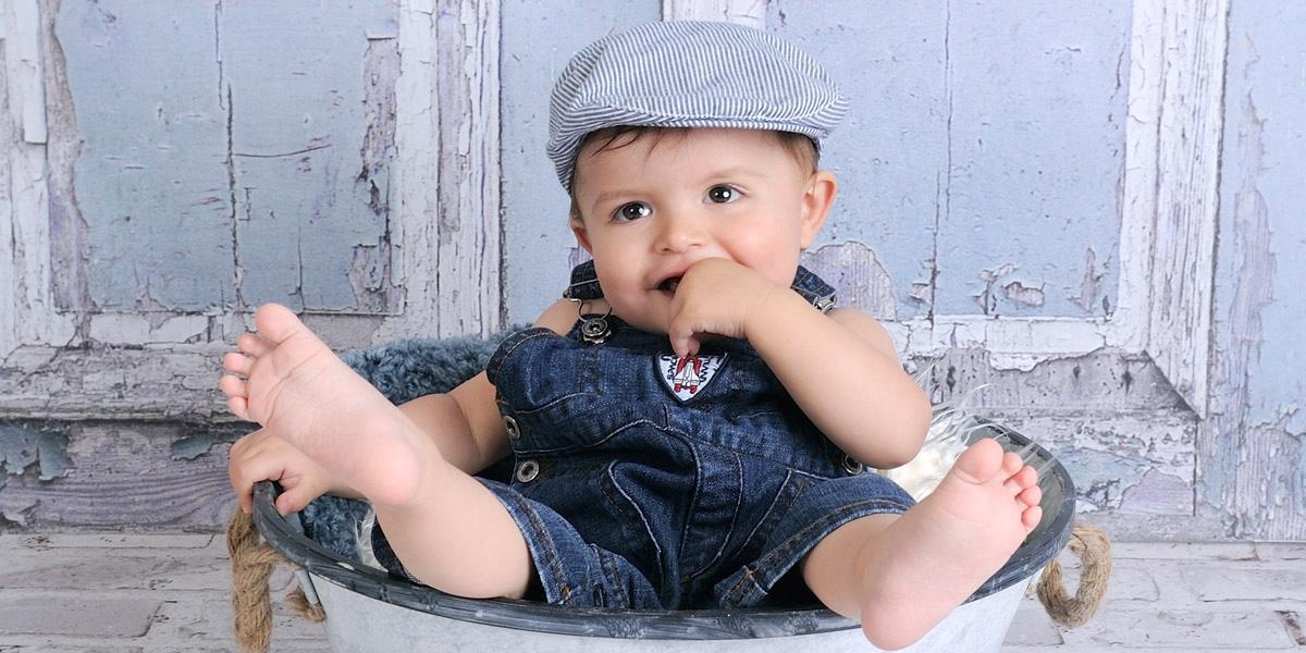 Babyfotografie und Schwangerschaftsbilder in und um Zrich