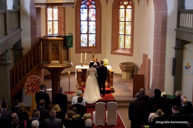 Den Augenblick festhalten  Hochzeitsfotografin