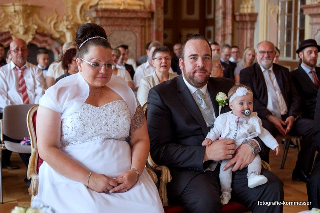 Hochzeitsbilder  Hochzeitsfotografin  Babyfotografin I