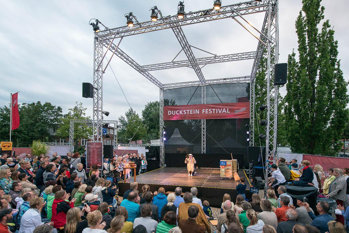 Fotos Duckstein Festival Lbeck  Fotograf  Eventfotograf