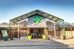architectuurfotografie, groenrijk, zevenaar