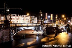avondfotografie-Amsterdam
