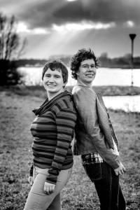 Loveshoot, Zutphen, loveshoot, achterhoek, ijssel, Gelderland