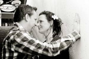 pre-weddingshoot-Dieren | Fotografie Arthur van Leeuwen