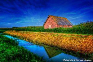 landschapsfotografie-Duiven