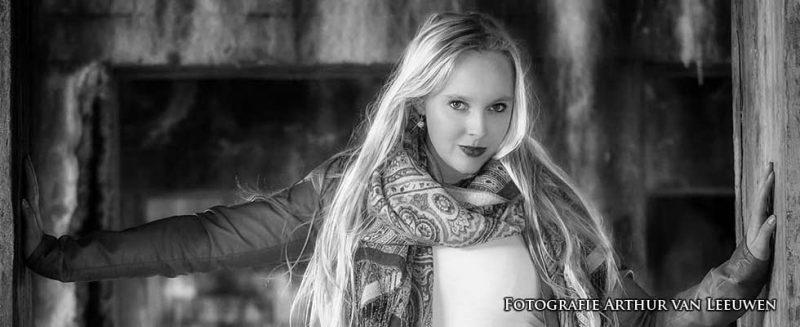 modellenfotografie, glamourfotografie, portret, portretfotograaf, glamourfotograaf, fotograaf-Duiven, zevenaar, arnhem, apeldoorn, nijmegen | Fotografie Arthur van Leeuwen