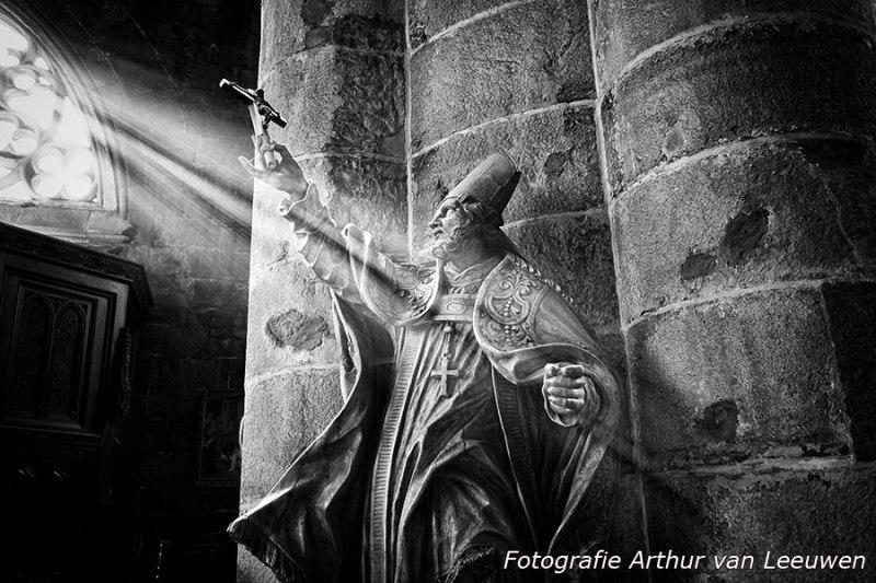 Vrije-fotografie | Fotografie Arthur van Leeuwen
