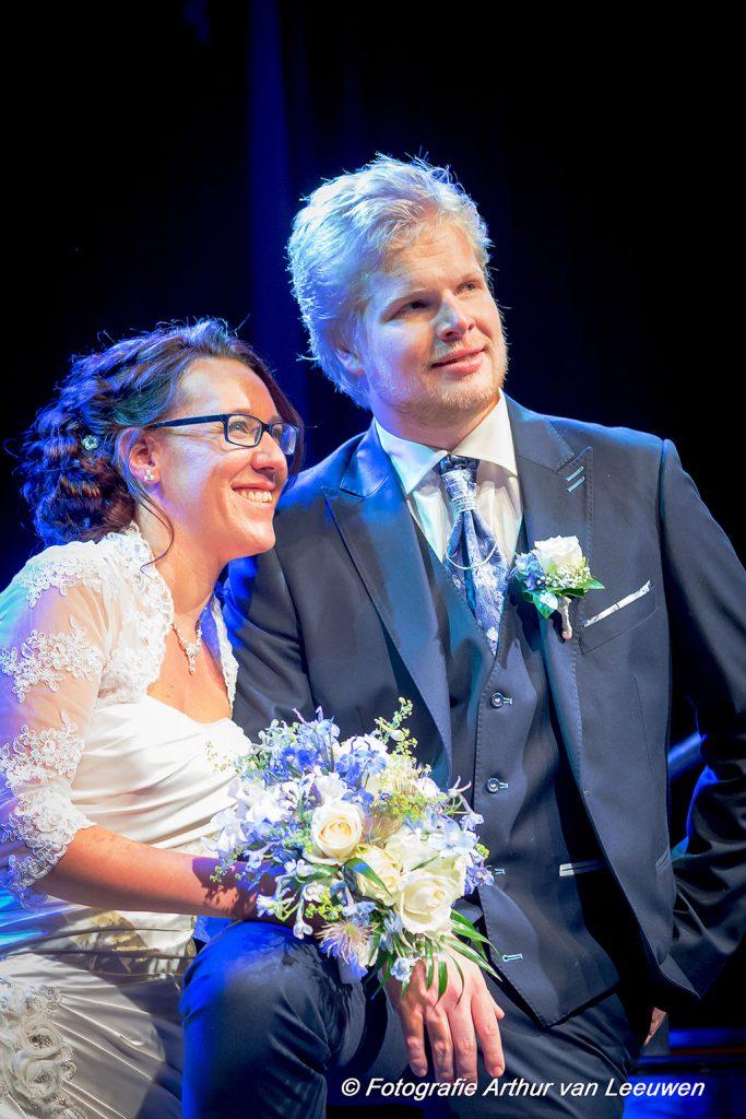 bruidfotografie-muziater-zevenaar