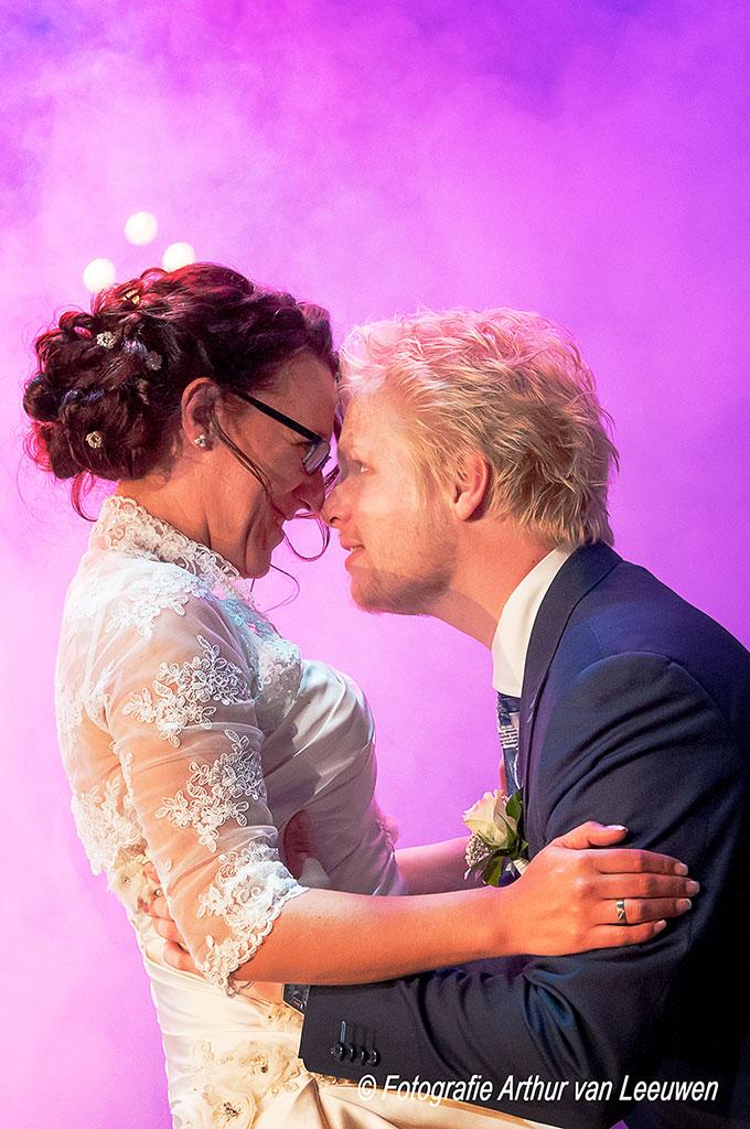 huwelijksfotografie-muziater-zevenaar