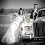 bruiden bruidegom