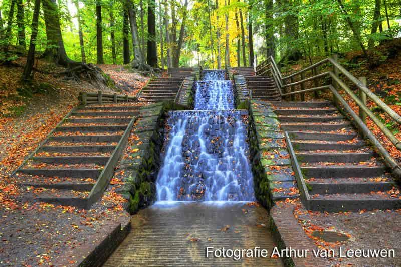 waterval-Loenen, fotoverkoop, stockfotografie, stockfoto, verkoop-foto