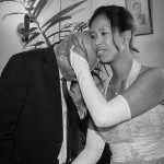 journalistieke-bruidsfotografie