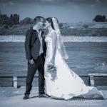 bruidsfotografie spijk, elten, didam
