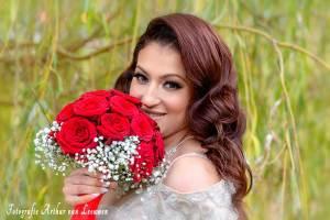 bruidsfoto-arnhem