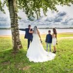 huwelijksfotografie, tolkamer, liemers, bruidsfotografie, lobith, babberich, huwelijk, bruidsreportage, bruid, bruidegom
