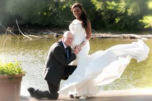 bruidsfoto-Liemers; babberich; reijmers; jansen
