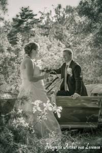 bruidsfoto-didam