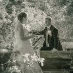 bruidsfotografie, Didam, Liemers, Gelderland, Achterhoek