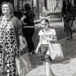 straatfotografie-Arnhem
