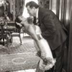 bruidsfotografie-Rosendaal