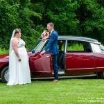 huwelijksfotografie, citroen snoek
