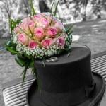 bruidsbloemen, zevenaar