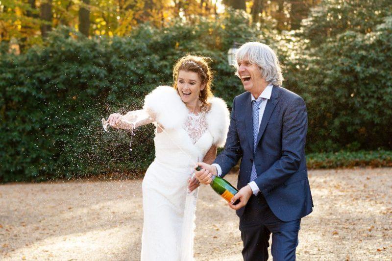 bruidsfotografie duiven, zevenaar, arnhem, nijmegen, apeldoorn, westervoort, doesburg, nederland